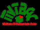 mitbac_logo