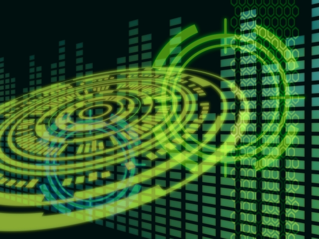 システム監査・セキュリティ監査のイメージ画像