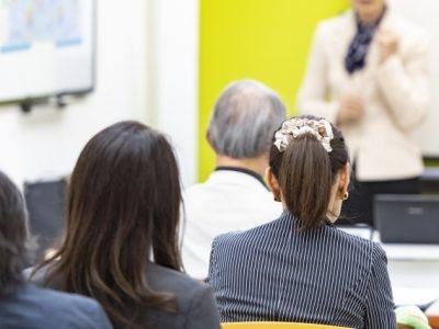 中小企業庁委託事業  令和元年度 情報モラル啓発セミナーin宮城 開催のお知らせ
